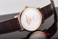 上海哪里有回收江诗丹顿手表的?高价回收是真实的吗