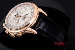 昆明手表回收价格高吗?百达翡丽工艺系列5738手表怎么回收的