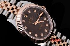 顺义区劳力士SKY-DWELLER系列326935手表回收哪家好?究竟好在哪里