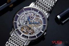 上海哪里能回收百达翡丽Ref.5180手表?变色了影响回收价格吗