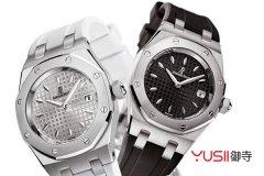 上海爱彼皇家橡树系列手表可以回收吗?价格多少
