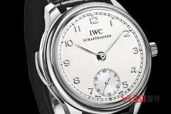 北京万国544901手表回收多少钱?要注意哪些事项
