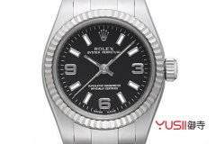 北京回收劳力士176234手表多少钱?价格保值吗