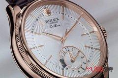 劳力士m50525手表回收要考虑哪些问题?什么表都能回收吗