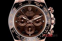 上海劳力士116515LN手表回收的注意事项,这些你都知道吗