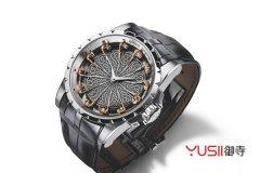 罗杰杜彼RDDBEX0495手表回收价格一般受什么因素影响