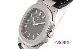 御寺手表回收公司为你盘点市场排名前五的手表回收品牌