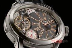 北京爱彼千禧手表回收价格一般折扣低是什么原因造成的