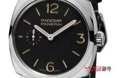 北京沛纳海手表回收,可以进一步的实现手表的剩余价值