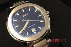 珍珠陀机芯对于伯爵G0A41002手表回收价格有什么影响