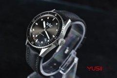 哪里可以高价回收宝珀五十噚手表?手表
