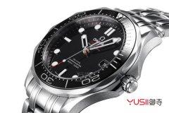北京欧米茄海马系列手表回收价格跟机芯保养好坏有关吗