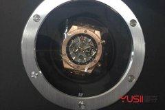 北京宇舶BIG BANG系列手表的回收价格一般怎么确定
