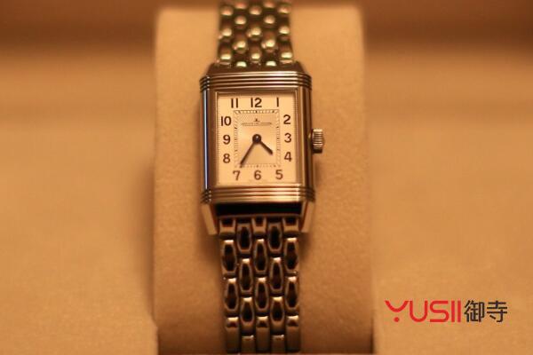 上海哪里回收积家手表