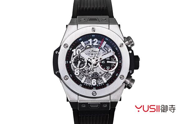 深圳哪里回收宇舶手表价格高?一般几折回收
