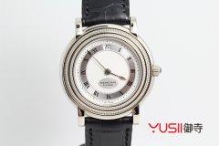 <b>深圳哪里回收帕玛强尼手表?价格如何</b>