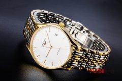 <b>深圳哪里回收浪琴手表?回收价格如何</b>
