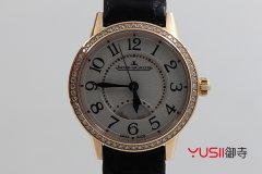 <b>深圳哪里可以回收积家约会系列Q3442520手表?</b>