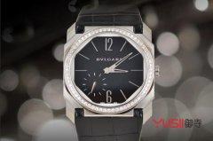 宝格丽手表回收公司,哪家回收公司比较正规呢?