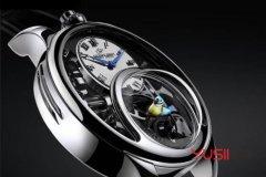 <b>雅克德罗手表回收价格,这个价格您可以接受的。</b>