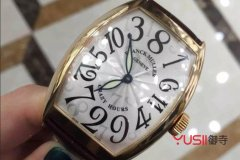 <b>法穆兰手表回收价格,比你知道的更高哦。</b>