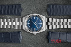 <b>回收江诗丹顿手表,回收价还不低的。</b>