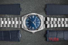 <strong>回收江诗丹顿手表,回收价还不低的。</strong>