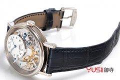 <b>宝玑手表回收价格,迷人的宝玑回收价能低吗?</b>