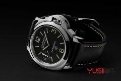 <b>沛纳海手表回收公司,二手手表还值钱嘛?</b>