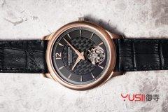<b>萧邦手表回收价格,二手手表还受欢迎吗?</b>