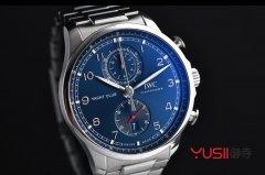 <b>想要买二手手表去哪里买,就找这家了。</b>