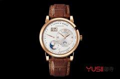 <b>上海御寺那里有回收朗格手表,价格上是不错的。</b>