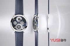 <b>伯爵手表的回收价格高吗,都喜欢的超薄款不会低。</b>