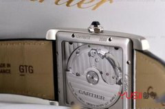 <b>回收卡地亚手表去哪好,哪家回收价高呢?</b>