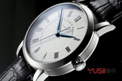 <b>朗格手表回收价格多少,和你预算的差多少?</b>