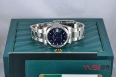 二手手表交易市场