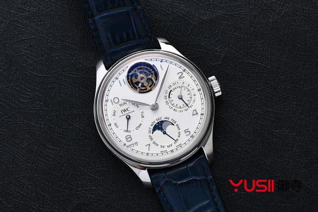 二手手表回收的常见误区