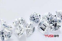 <strong>钻石回收价格,钻石回收值钱吗?</strong>